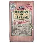 Skinners Salmon Rice