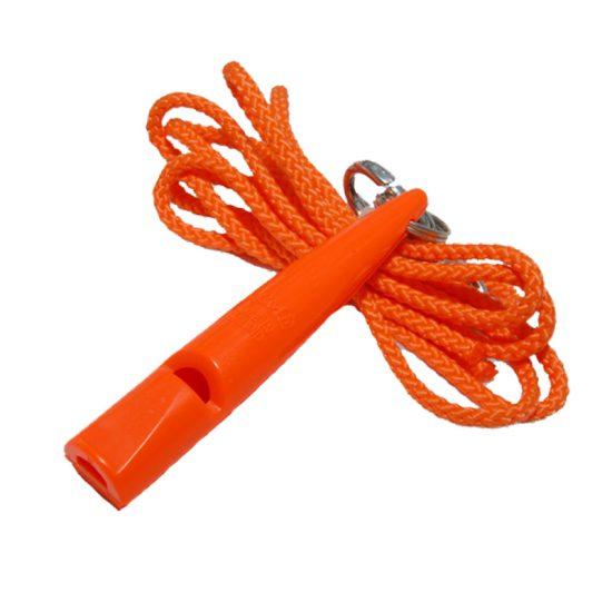 acme-floejte-210.5-orange