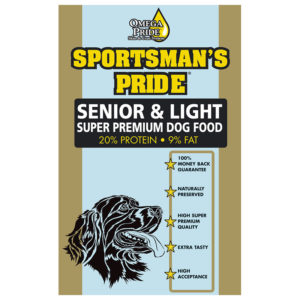 senior-og-light
