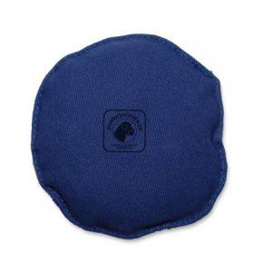 disc_dummy_blue-DS