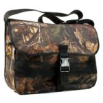 mystique-dummy-bag-profi-m-camo-forest