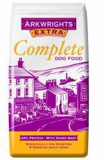 arkwrights-ekstra-hundefoder-til-aktive-hunde-fit-150x300x80
